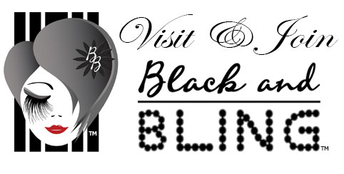 Visit and Join Black and Bling