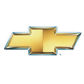 Chevrolet on Chevrolet Name Badges   Name Tags
