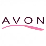 Avon Name Badge Sample