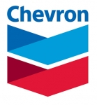 Chevron Name Badge