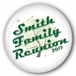 Family Reunion button 2