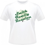 Family Reunion2 Tshirt