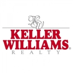 Keller Williams Real Estate Agents Name Badge