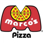 Marco's Pizza Name Badge Sample