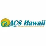 ACS Hawaii
